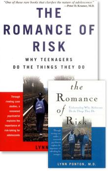 book_RomanceCover