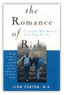 book_RomanceCover_TH