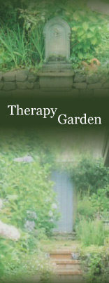 therapy_garden